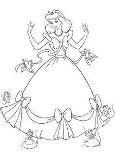 Ausmalbilder Prinzessin Hochzeit Genial Die 50 Besten Bilder Von Hochzeit Malbuch 9ddf Galerie
