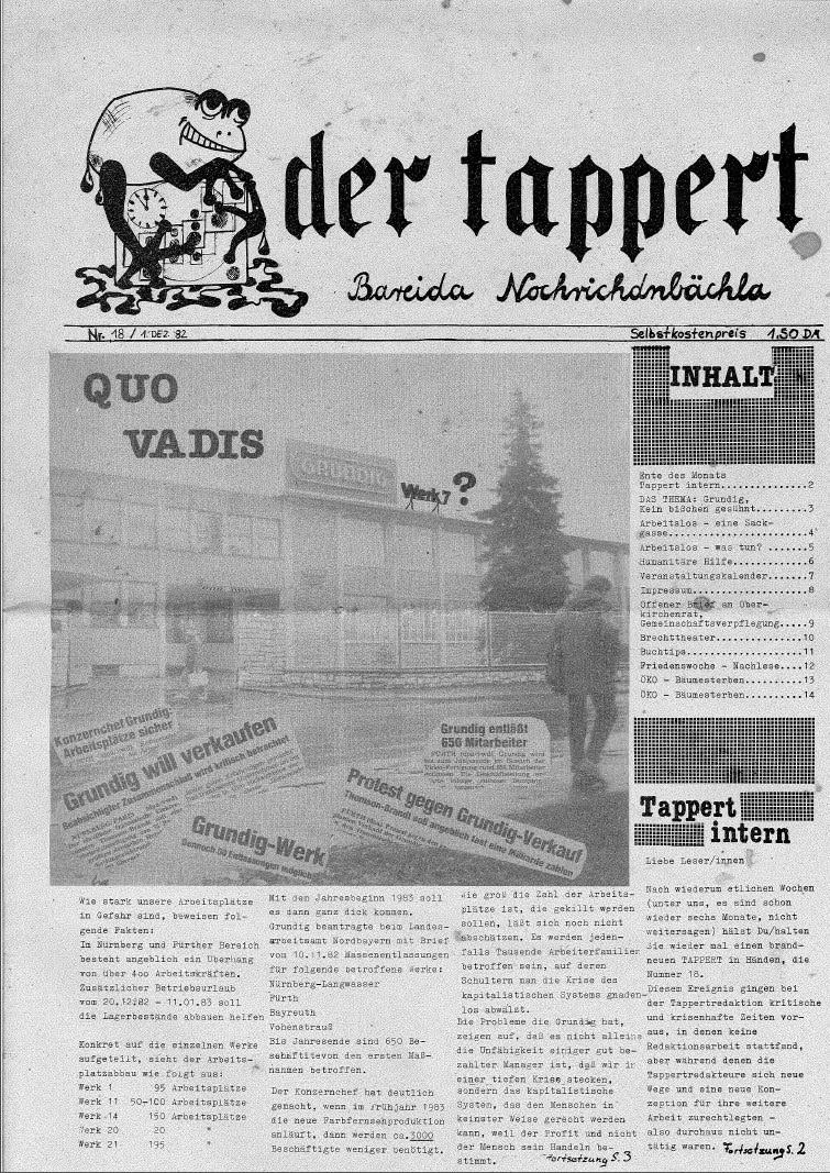 Ausmalbilder Prinzessin Kostüm Einzigartig Fenes Jugendzentrum Bayreuth 1974 82 Revival Party Zum 40 S5d8 Bild
