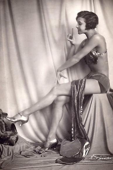 Ausmalbilder Prinzessin Kostüm Einzigartig Koeln Deutsches Tanzarchiv Köln Rldj Bilder