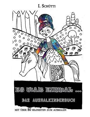 Ausmalbilder Prinzessin Kostüm Frisch Books torrent Irdz Bild