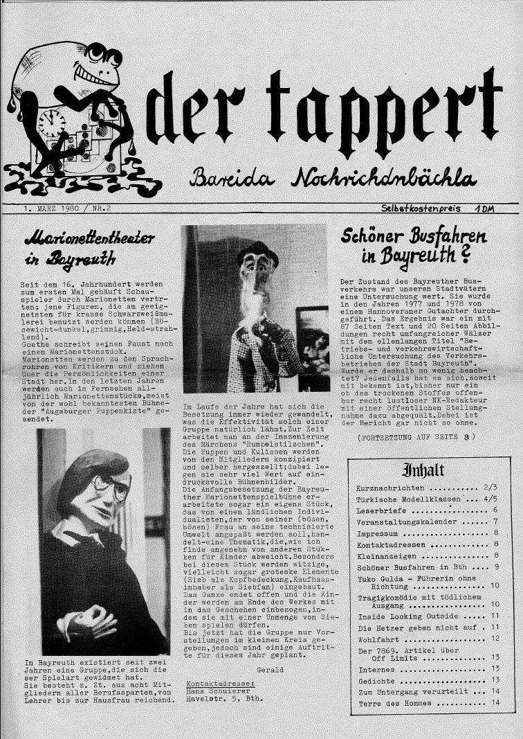 Ausmalbilder Prinzessin Kostüm Genial Fenes Jugendzentrum Bayreuth 1974 82 Revival Party Zum 40 D0dg Stock