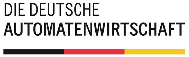 Ausmalbilder Prinzessin Kostüm Genial Hessentag 2019 Hessentag 2019 In Bad Hersfeld Txdf Fotos