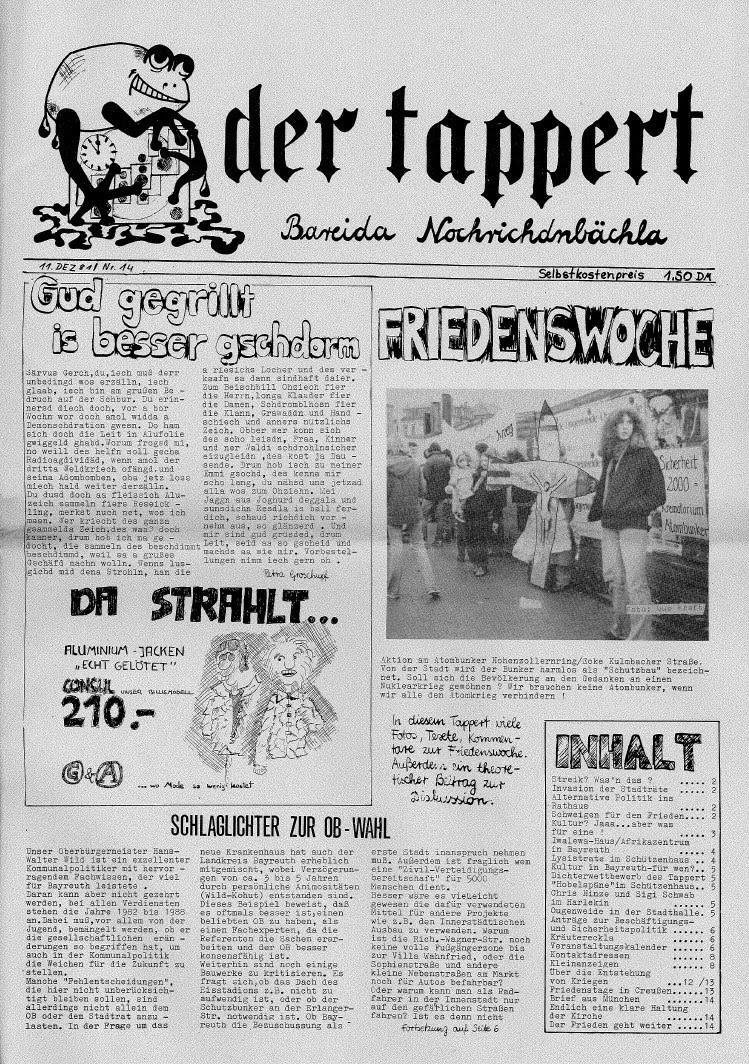 Ausmalbilder Prinzessin Kostüm Neu Fenes Jugendzentrum Bayreuth 1974 82 Revival Party Zum 40 D0dg Sammlung