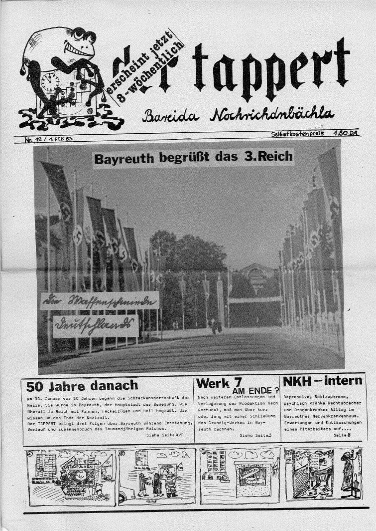 Ausmalbilder Prinzessin Kostüm Neu Fenes Jugendzentrum Bayreuth 1974 82 Revival Party Zum 40 Ftd8 Galerie