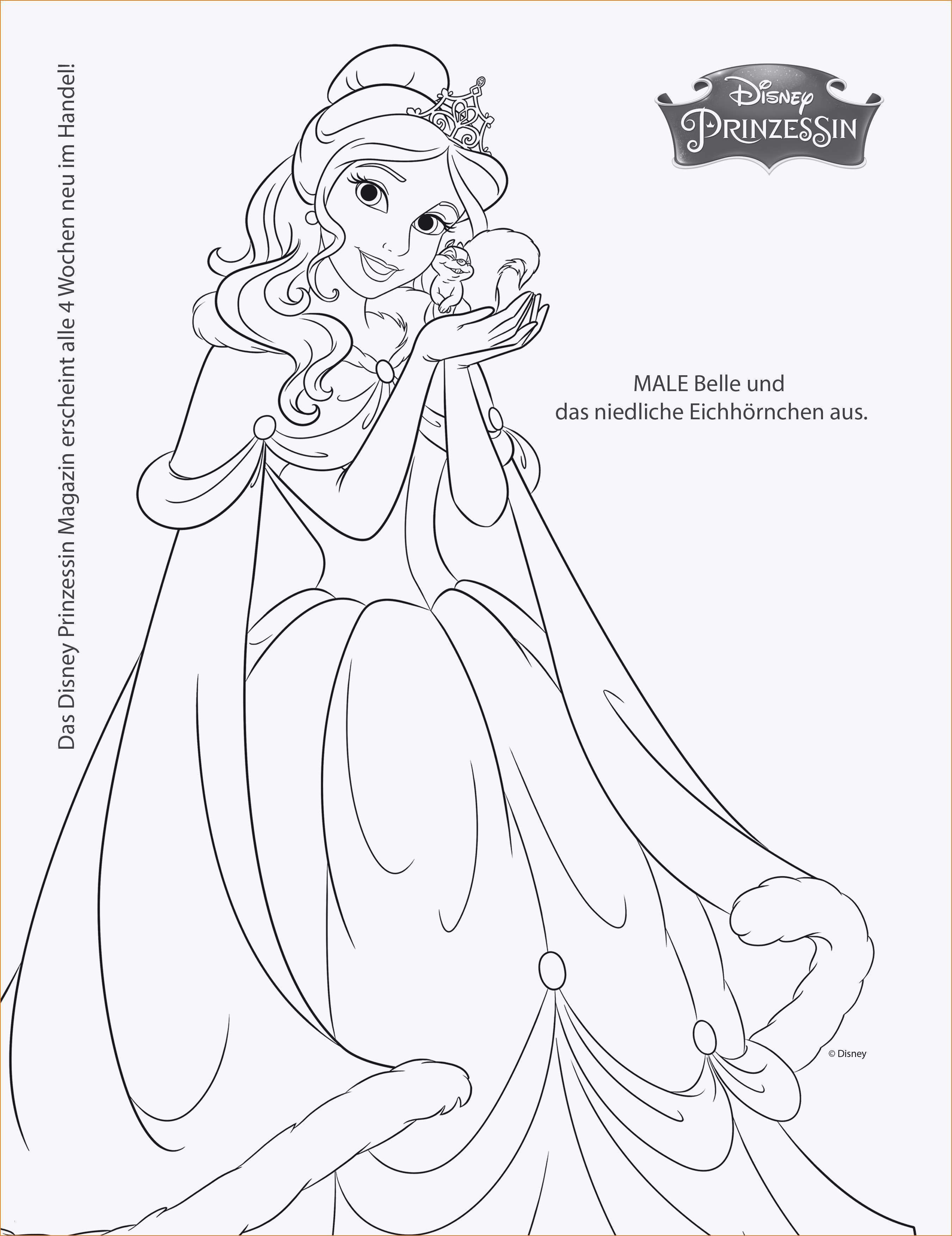 Ausmalbilder Prinzessin Malvorlagen Das Beste Von Malvorlage Prinzessin Crossradio S1du Sammlung