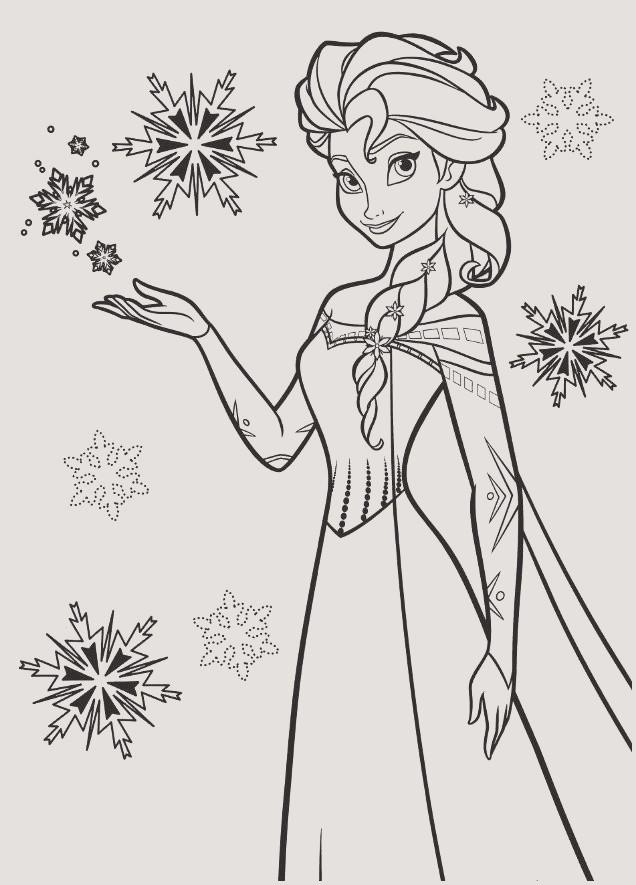 Ausmalbilder Prinzessin Malvorlagen Das Beste Von Malvorlagen Prinzessin Ausmalbild Prinzessin Wddj Bilder