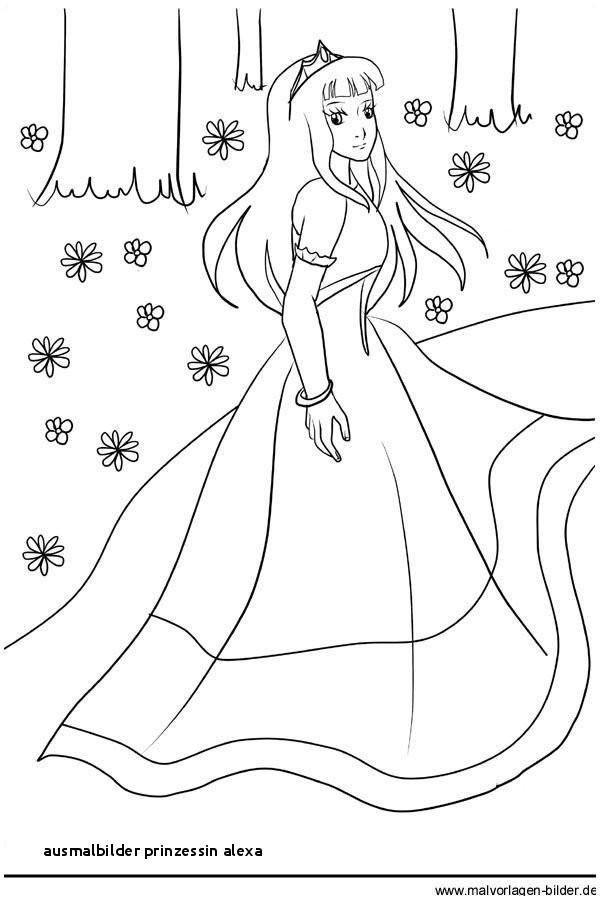 Ausmalbilder Prinzessin Malvorlagen Inspirierend 14 Malvorlagen Prinzessin Thdr Stock