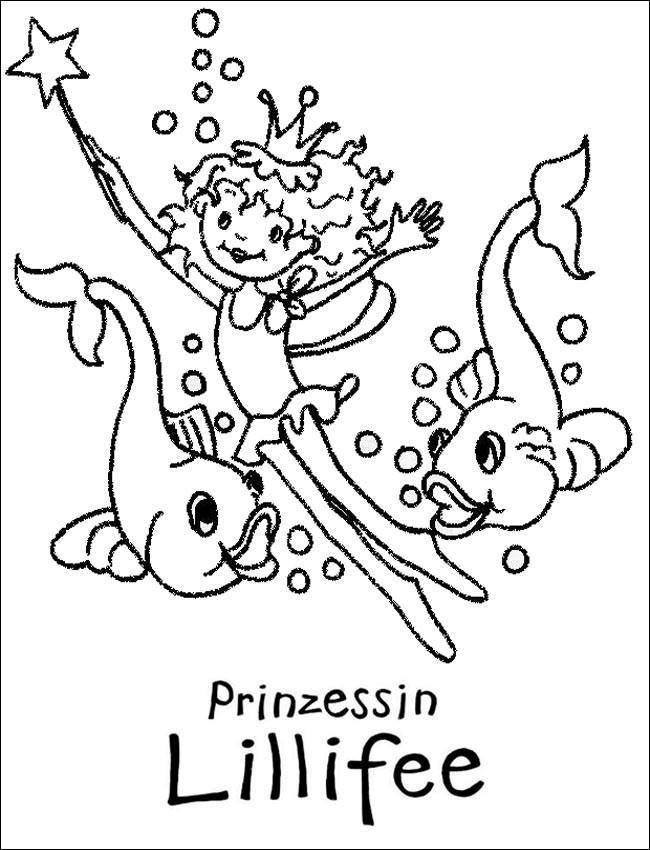 Ausmalbilder Prinzessin Malvorlagen Neu Ausmalbilder Prinzessin Lillifee Ideen Prinzessin 3id6 Fotos