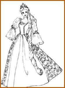 Ausmalbilder Prinzessin Meerjungfrau Das Beste Von 8 Prinzessin sofia Meerjungfrau Malvorlagen Vorlagen123 Drdp Das Bild
