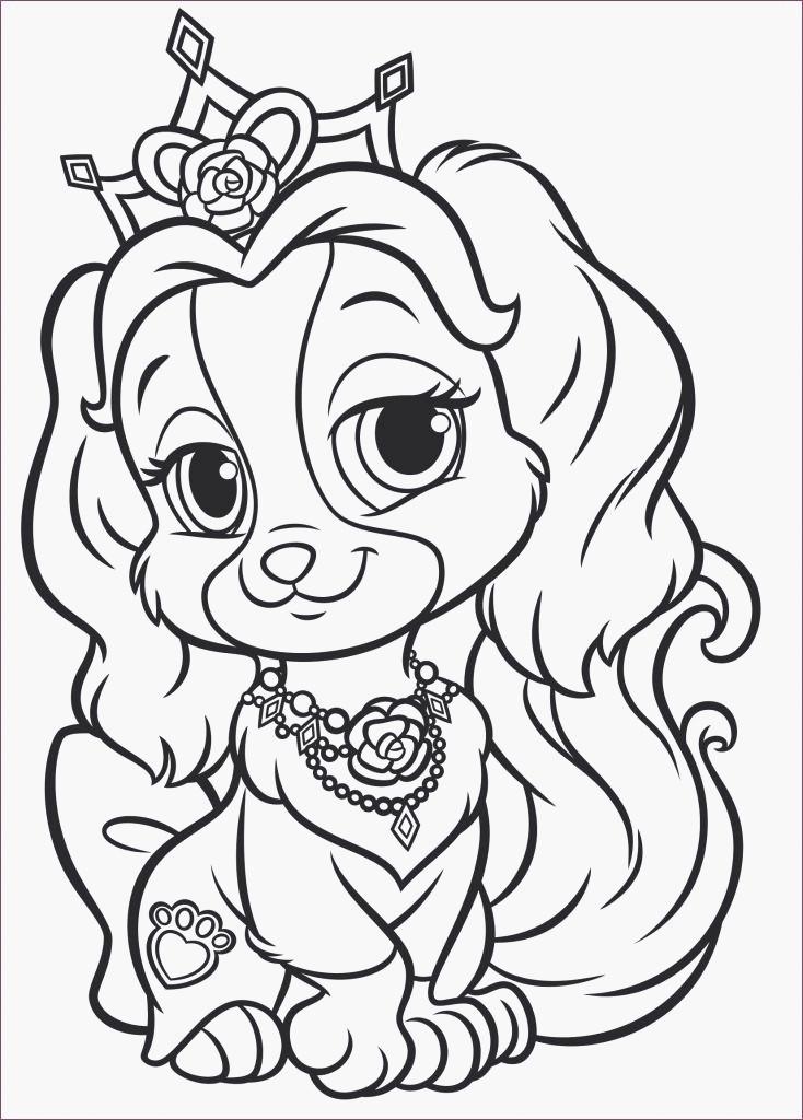 Ausmalbilder Prinzessin Meerjungfrau Frisch H2o Ausmalbilder Mandalas Zum Ausmalen Meerjungfrau 3ldq Fotos