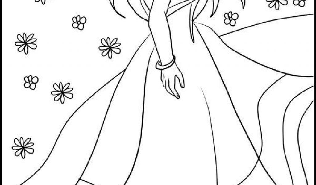Ausmalbilder Prinzessin Meerjungfrau Neu Ausmalbild Prinzessin Prinzessin Ausmalen Prinzessin 8ydm Das Bild