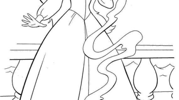Ausmalbilder Prinzessin Meerjungfrau Neu Malvorlage Disney Arielle 9ddf Galerie