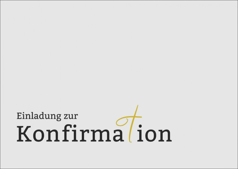 Ausmalbilder Prinzessin Mittelalter Einzigartig Writing Einladungskarten Word Vorlagen 10 Vorlage Ipdd Fotografieren