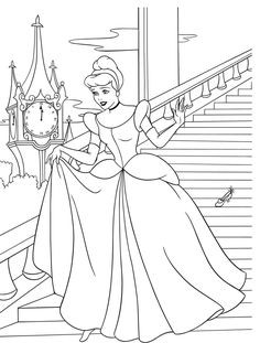 Ausmalbilder Prinzessin Mittelalter Genial Die 78 Besten Bilder Von Prinzessin Ausmalbilder In 2019 Q5df Bilder
