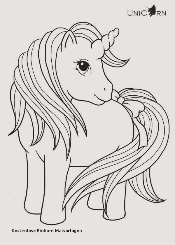 Ausmalbilder Prinzessin Pegasus Das Beste Von 67 Filly Unicorn Ausmalbilder Kostenlos Dwdk Stock