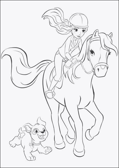 Ausmalbilder Prinzessin Pegasus Das Beste Von Ausmalbilder Einhorn Einhorn Kostenlose Malvorlagen Zum Budm Bild