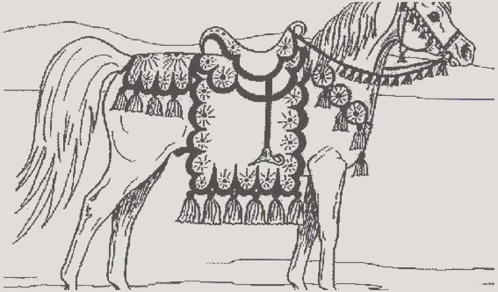 Ausmalbilder Prinzessin Pegasus Das Beste Von Druckfertig Malvorlagen Pferde Frisch 30 Besten Ausmalbilder Q5df Galerie