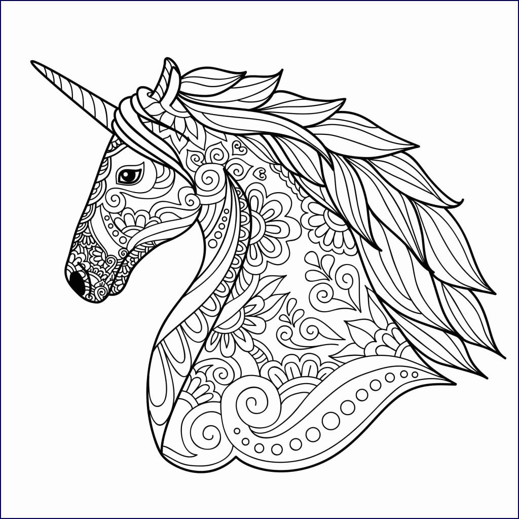 Ausmalbilder Prinzessin Pegasus Das Beste Von Malvorlagen Einhorn Pegasus Ipdd Fotos