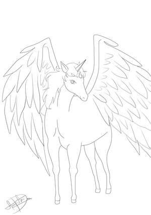 Ausmalbilder Prinzessin Pegasus Einzigartig Malvorlagen Einhorn Mit Flügeln Prinzessin Q0d4 Galerie