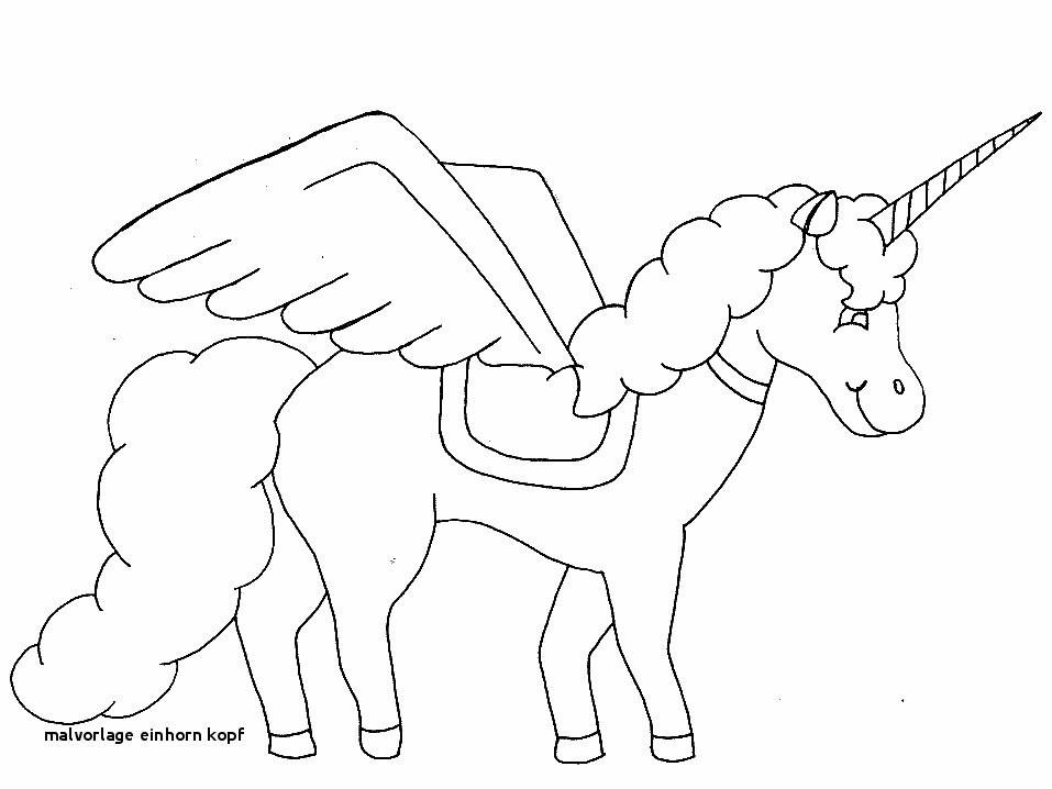 Ausmalbilder Prinzessin Pegasus Einzigartig Vorlage Einhorn Luxus 26 Malvorlage Einhorn Kopf Colorprint Xtd6 Sammlung