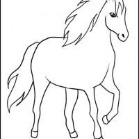 Ausmalbilder Prinzessin Pegasus Frisch Flügel Malvorlage Window Color Dddy Das Bild