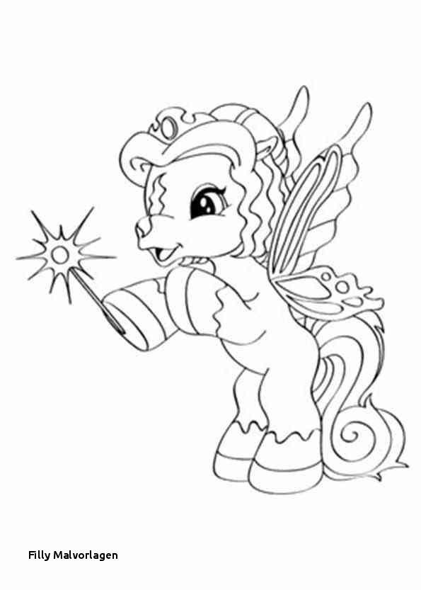 Ausmalbilder Prinzessin Pegasus Genial 67 Filly Unicorn Ausmalbilder Kostenlos Tldn Bilder