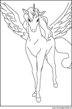 Ausmalbilder Prinzessin Pegasus Genial Die 58 Besten Bilder Von Ausmalbilder 3id6 Fotos