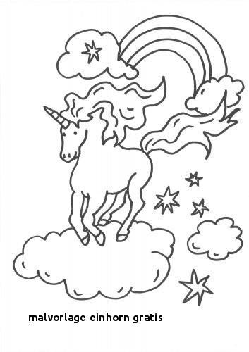 Ausmalbilder Prinzessin Pegasus Genial Vorlage Einhorn Elegant Malvorlage Einhorn Gratis Awesome Irdz Bild