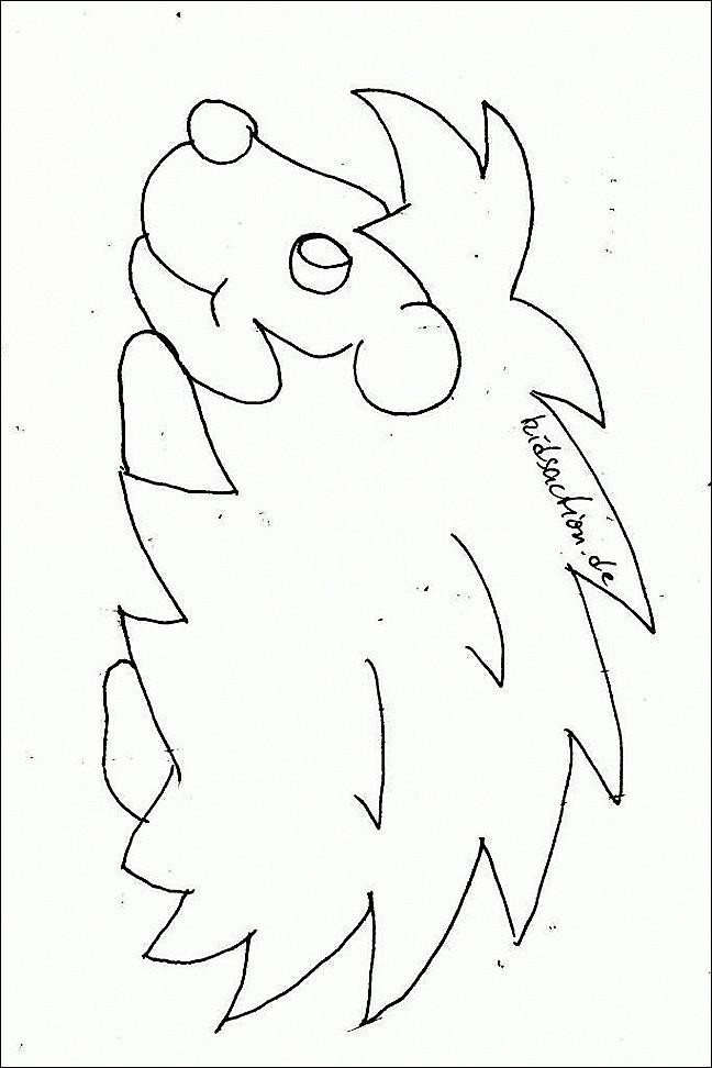 Ausmalbilder Prinzessin Pegasus Inspirierend Ausmalbilder Einhorn Einhorn Kostenlose Malvorlagen Zum H9d9 Fotografieren