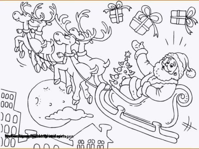 Ausmalbilder Prinzessin Pegasus Inspirierend Ausmalbilder Einhorn Einhorn Kostenlose Malvorlagen Zum Kvdd Fotos