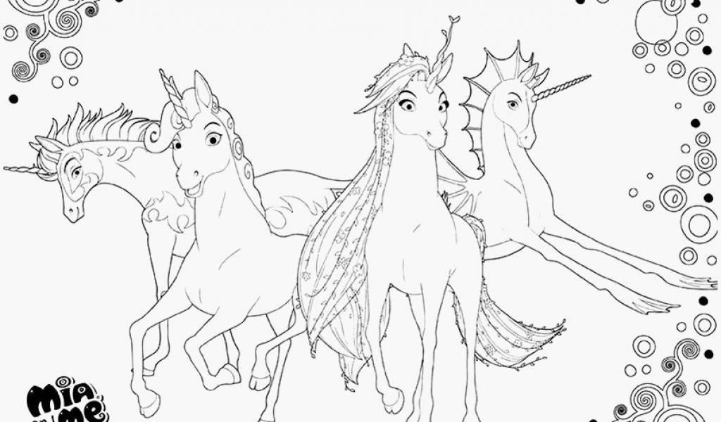 Ausmalbilder Prinzessin Pegasus Neu Ausmalbilder Einhorn Einhorn Kostenlose Malvorlagen Zum H9d9 Stock