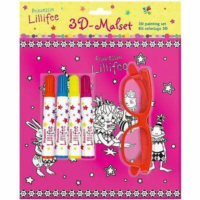 Ausmalbilder Prinzessin Prinzessin Lillifee Das Beste Von Neu Pailletten Bilder Od Ausmalbilder Glitzer Prinzessin Drdp Bilder