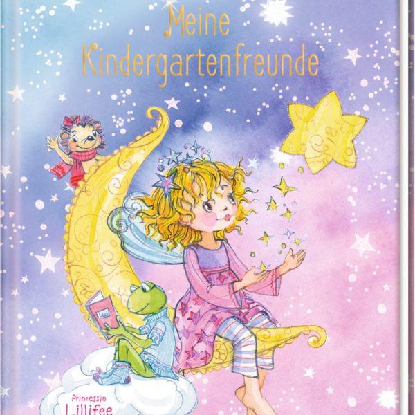 Ausmalbilder Prinzessin Prinzessin Lillifee Das Beste Von Peppa Meine Lieblingsbilder Zum Ausmalen Tqd3 Das Bild