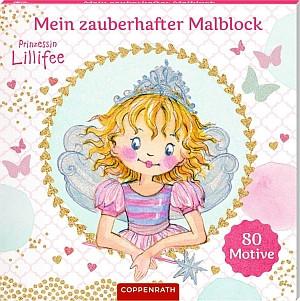 Ausmalbilder Prinzessin Prinzessin Lillifee Das Beste Von Prinzessin Lillifee Mein Zauberhafter Malblock Tqd3 Fotos