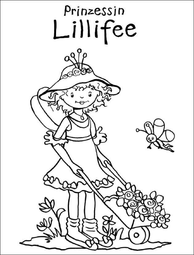 Ausmalbilder Prinzessin Prinzessin Lillifee Einzigartig Abcpics – Page 13 Wddj Fotografieren