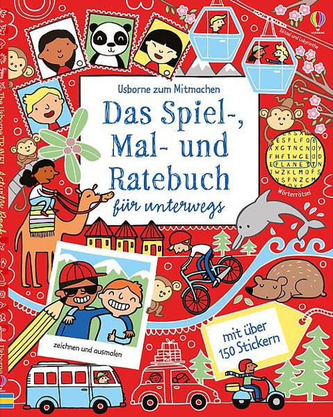 Ausmalbilder Prinzessin Prinzessin Lillifee Einzigartig Das Spiel Mal Und Ratebuch Für Unterwegs E9dx Galerie