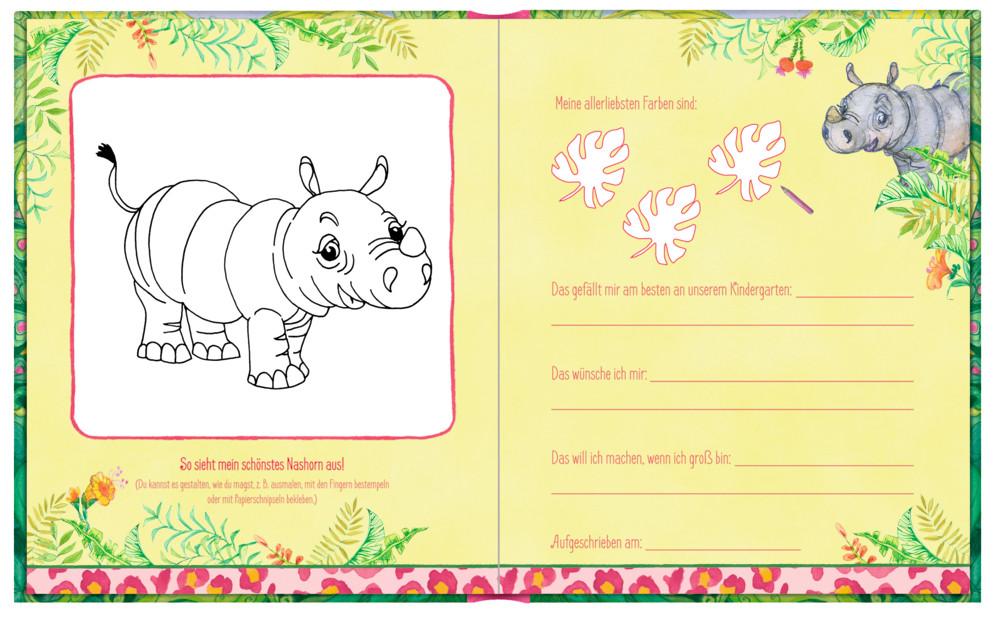 Ausmalbilder Prinzessin Prinzessin Lillifee Einzigartig Meine Kindergartenfreunde Prinzessin Lillifee Txdf Stock