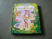 Ausmalbilder Prinzessin Prinzessin Lillifee Inspirierend H Kleine 2009 S1du Fotografieren