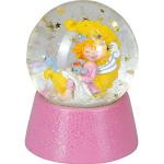 Ausmalbilder Prinzessin Prinzessin Lillifee Neu Prinzessin Lillifee Fanartikel Online Kaufen Thdr Fotos