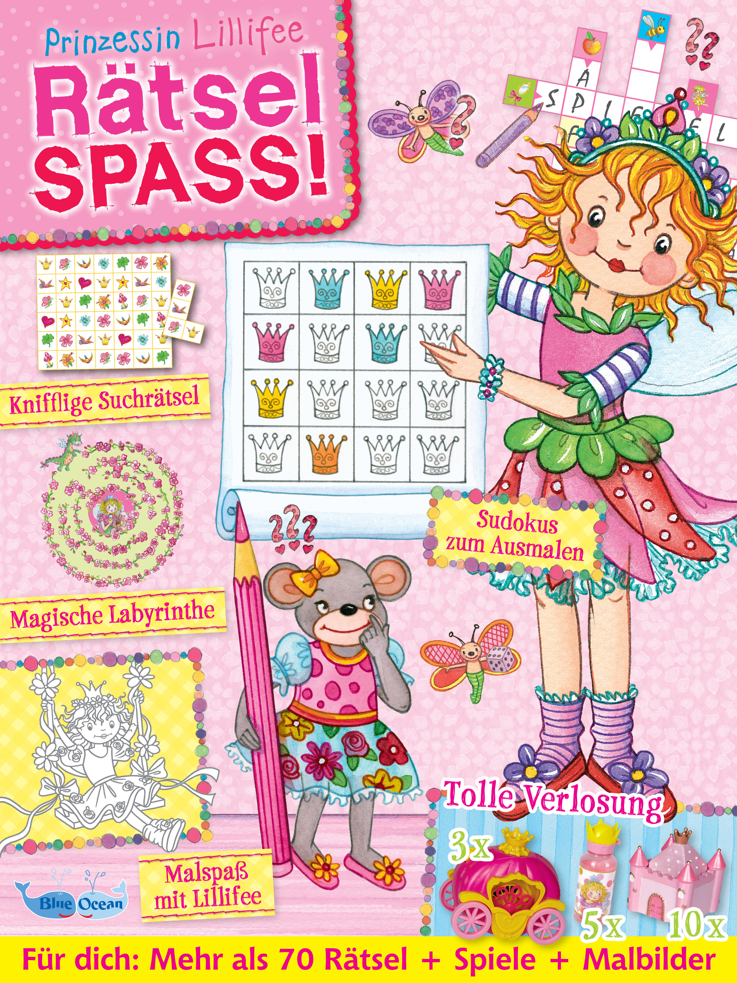 Ausmalbilder Prinzessin Prinzessin Lillifee Neu Prinzessin Lillifee Rätsel Spass 01 2018 Kvdd Sammlung