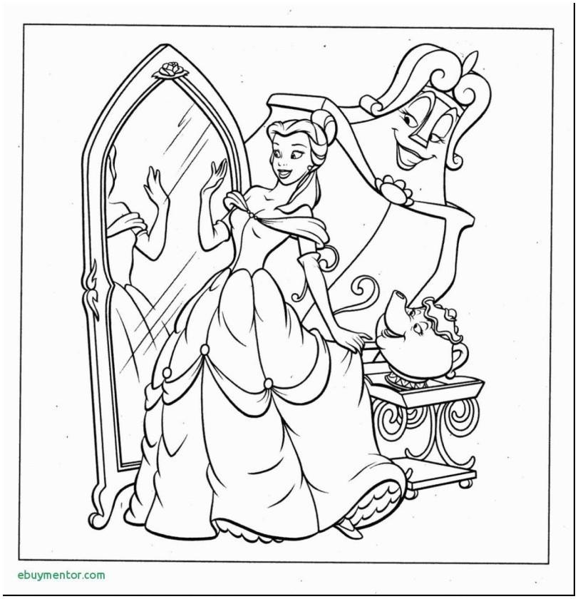 Ausmalbilder Prinzessin Schloss Einzigartig Disney Ausmalbilder Ausmalbild Malvorlagen Ice Age Frisch Tqd3 Das Bild