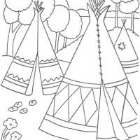 Ausmalbilder Prinzessin Schloss Neu Disney Malvorlagen Indianer T8dj Das Bild