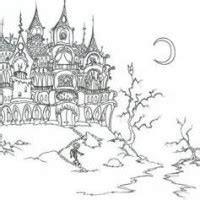 Ausmalbilder Prinzessin Schloss Neu orginal Disney Schloss Malvorlage Etdg Fotos