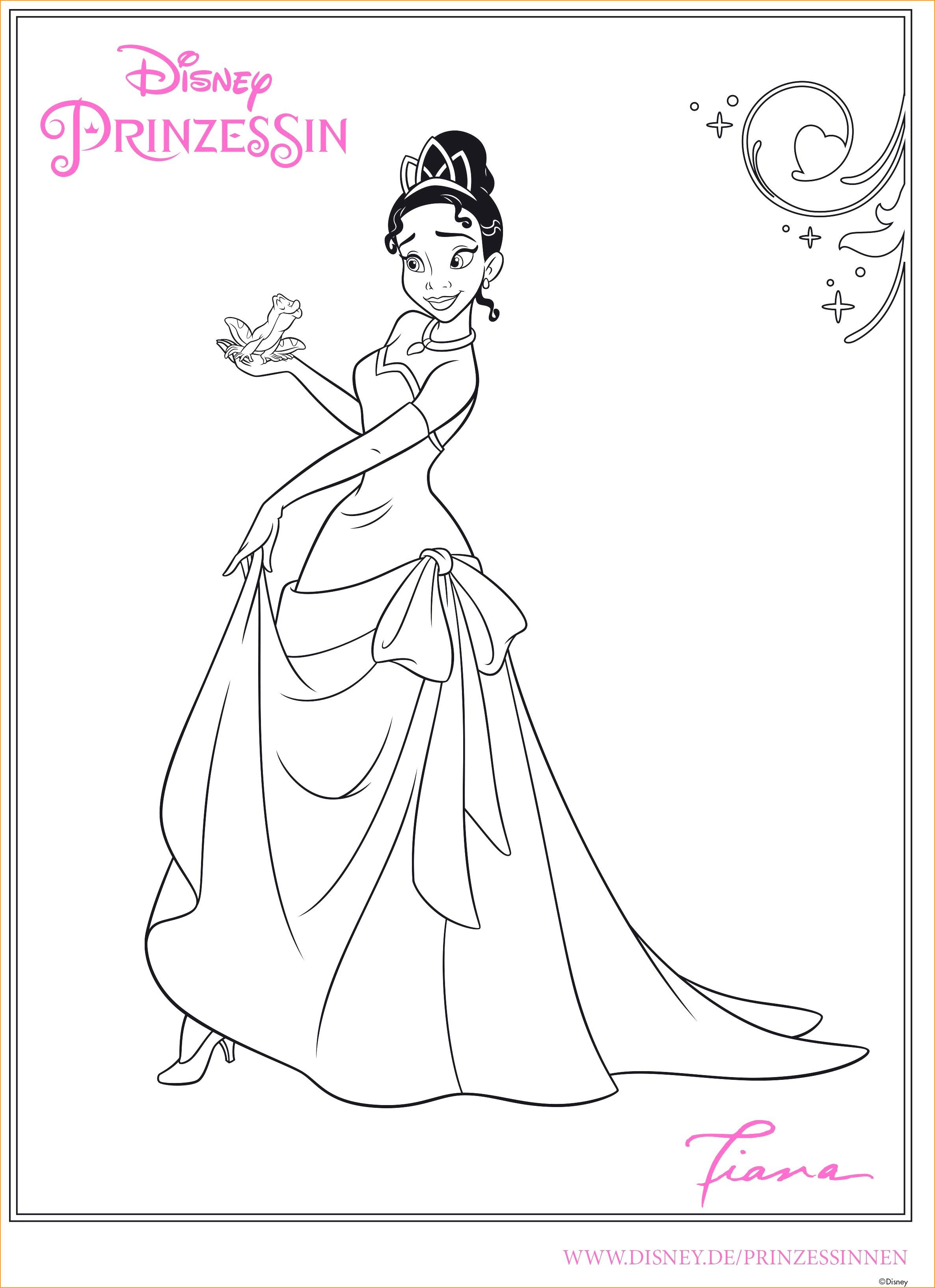 Ausmalbilder Prinzessin sofia Das Beste Von Disney Prinzessinnen Prinzessin Ausmalbild T8dj Fotografieren