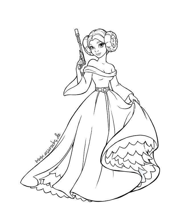 Ausmalbilder Prinzessin sofia Einzigartig 315 Kostenlos Malvorlagen Prinzessin Ausmalbild Prinzessin J7do Bilder