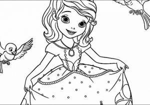 Ausmalbilder Prinzessin sofia Neu Ausmalbilder Prinzessin sofia Ideen Frisch Princess sophia Budm Fotografieren