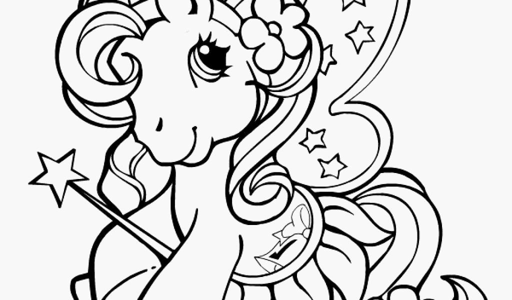Ausmalbilder Prinzessin sofia Neu My Little Pony Kleurplaten sommige Ausmalbilder Ideen – Page D0dg Stock