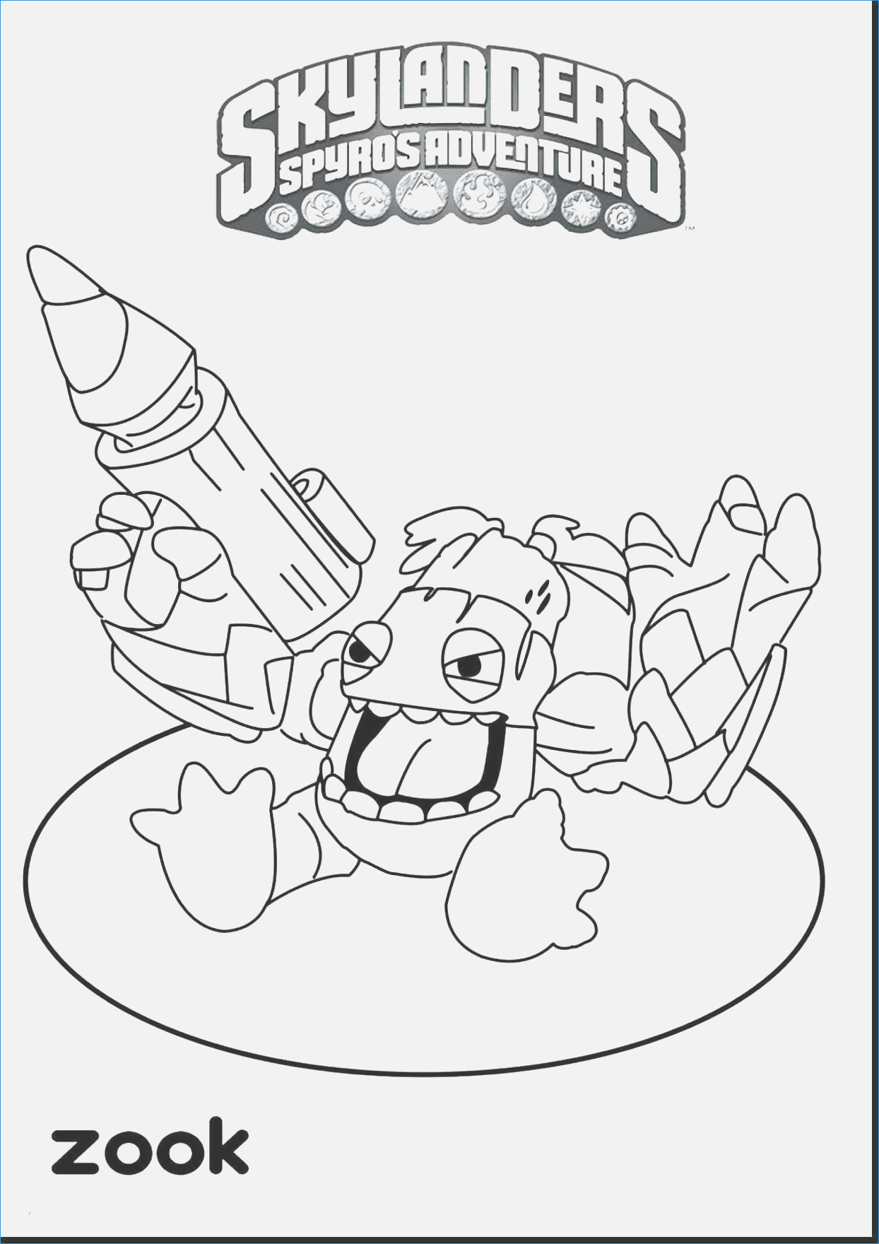 Ausmalbilder Prinzessin Vorlagen Das Beste Von Abcpics – Page 163 Whdr Stock