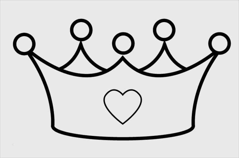 Ausmalbilder Prinzessin Vorlagen Frisch Einzigartig Prinzessin Krone Basteln Vorlage Jene Können 3ldq Fotografieren