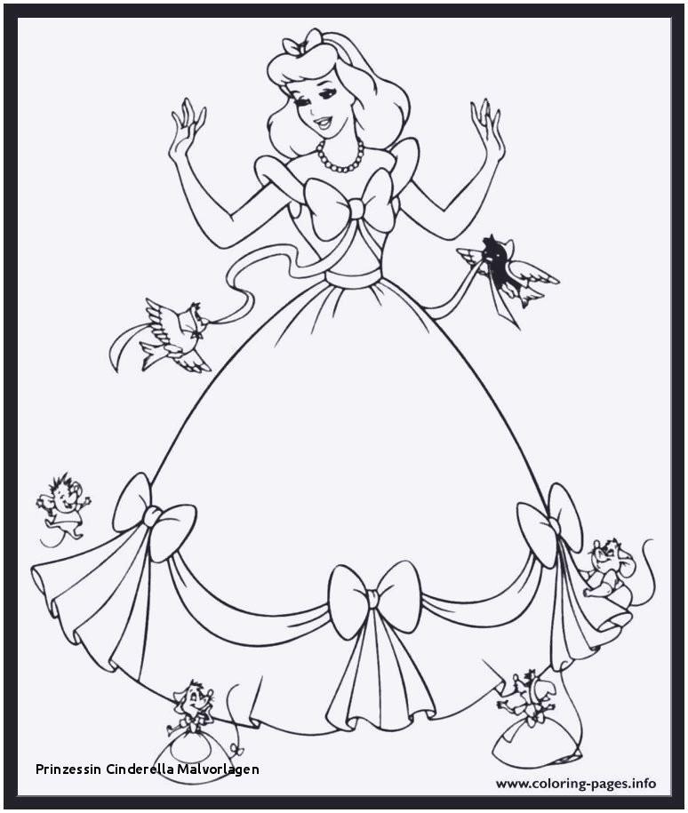 Ausmalbilder Prinzessin Vorlagen Genial Malvorlagen Mandala Mandala Herfstvruchten Kreativ Tldn Bild
